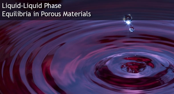 liquid-liquid_8